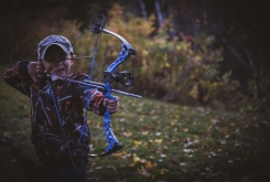 Brody-Archery