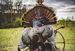 brody-turkey