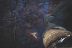 dryshod-boot_4