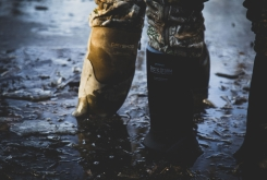 dryshod-boot_5